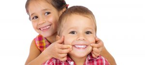 Louisville Kentucky Pediatric Dentist