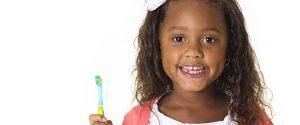 Pediatric Dentist Louisville KY