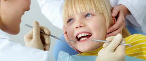 Pediatric Dentistry Louisville KY