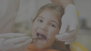 Pediatric Dentistry Louisville Kentucky