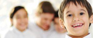 pediatric-health-care