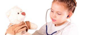 Pediatric Health Care Louisville Kentucky