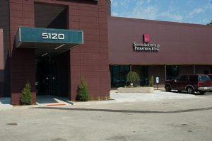 South Louisville Pediatrics Dixie Highway