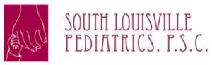 South Louisville Pediatrics PSC