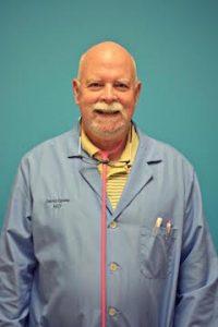 David L. Speer, M.D., FAAP