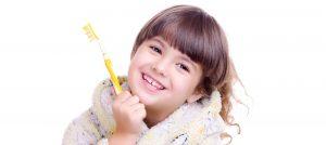 Louisville KY Pediatric Dentist