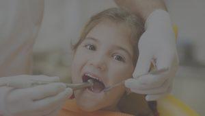 Pediatric Dentistry Louisville Kentucky