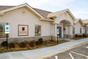 South Louisville Pediatrics Professional Park Drive