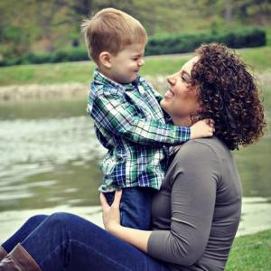 Ashley Maier A.P.R.N South Louisville Pediatrics